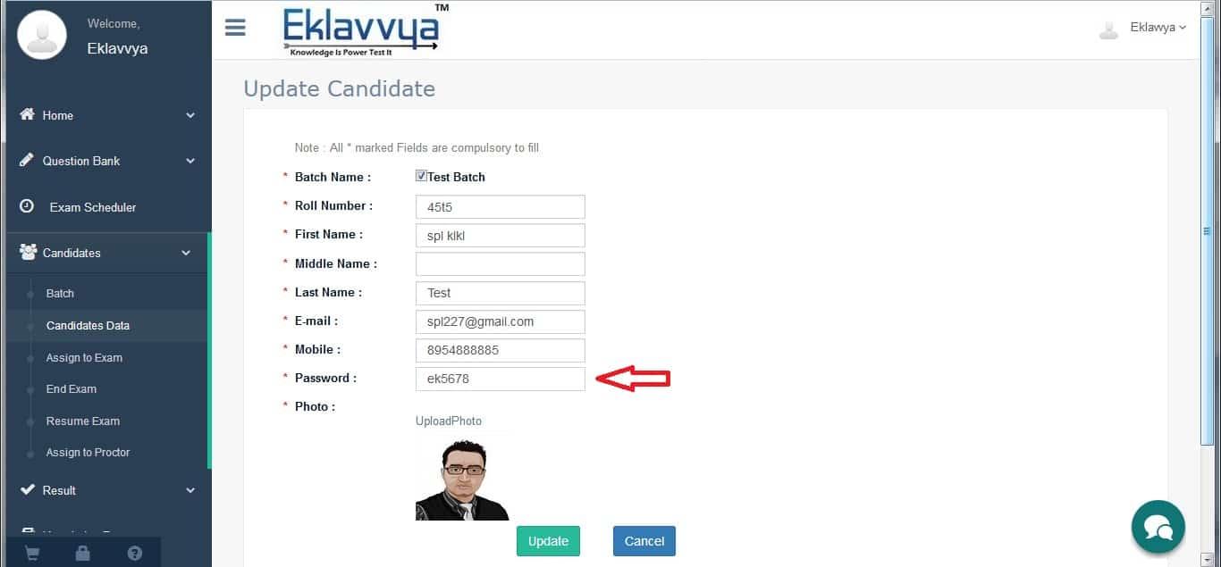 reset-candidate-password