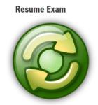 Resume Exam