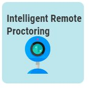 Intelligent Remote Proctoring