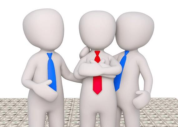 Employee assessment post training activity