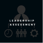 Leadership Assessment