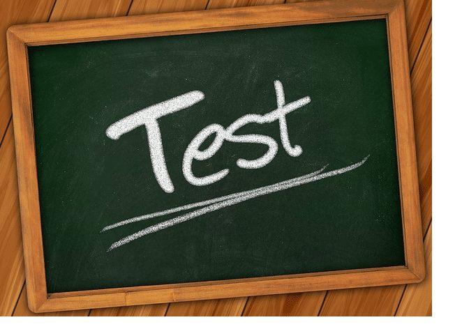 Online Exam Credits