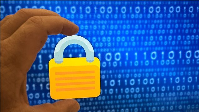 password of Online Exam