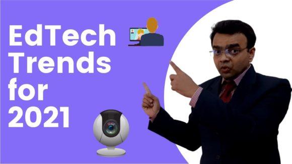 online exam trends 2021