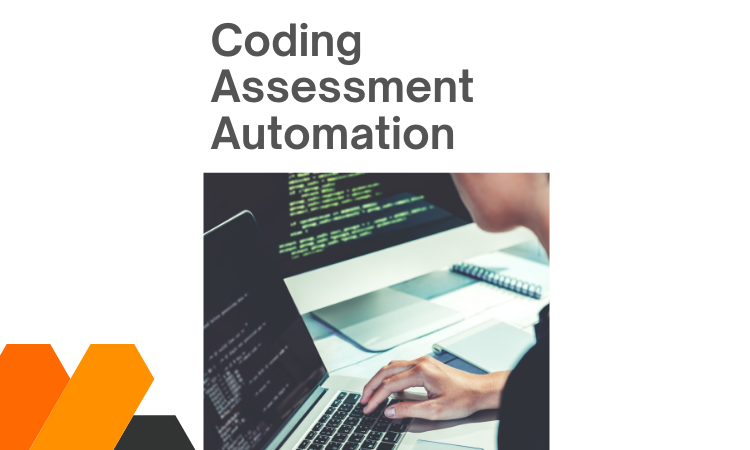 Coding Assessment automation